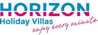 Horizon Holiday Villas