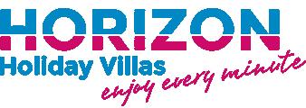 Horizon Holiday Villas