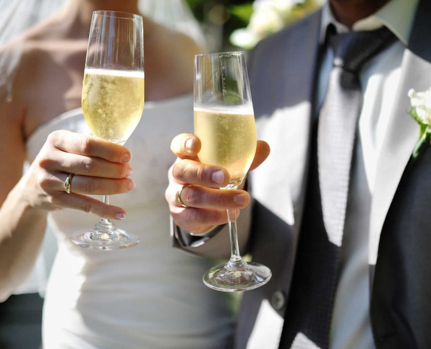Special Occasions on the Costa Blanca North Spain